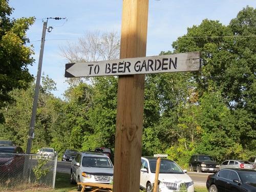 to-beer-garden
